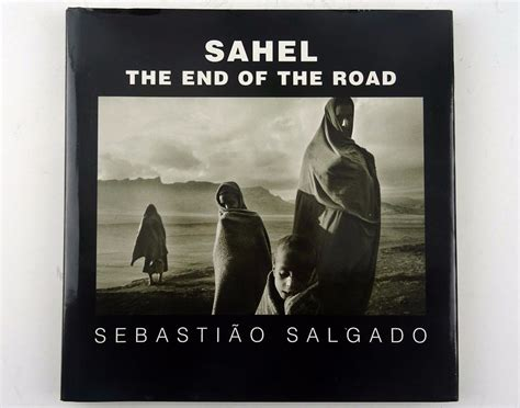lote sahel the end of the world bestnet leil 245 es