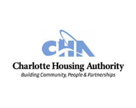 charlotte housing authority section 8 south charlotte waxhaw uptown charlotte south park