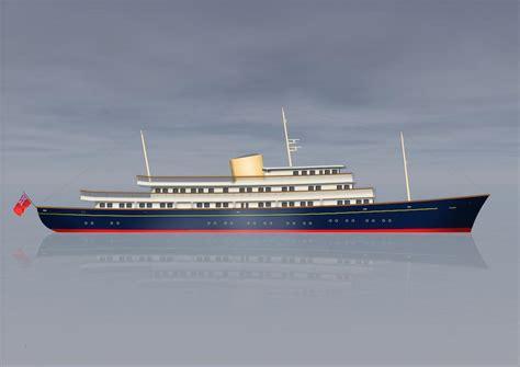 catamaran charter nelson luxury motor yacht project nelson yacht charter