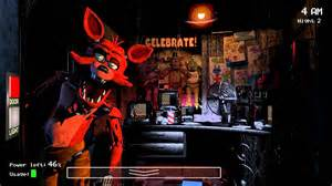 Five nights at freddy s 2 free download full version