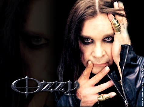 ozzy osbourne wallpaper ozzy osbourne wallpaper 626466