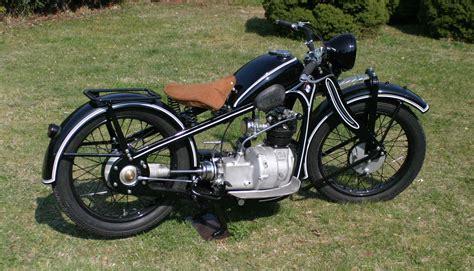 Oldtimer Motorrad Getriebe by Willkommen Bei Omega Oldtimer Awo Bmw Emw Motorrad