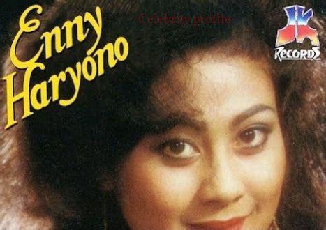 biography nelson mandela bahasa indonesia biography enny haryono celebrity profile 169