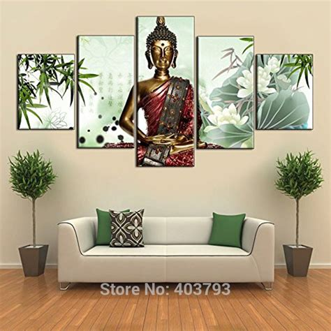 thailand home decor wholesale thaihandicraftdecor