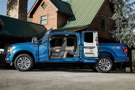 2018 ford f150 payload 2018 ford 174 f 150 truck best in class towing payload