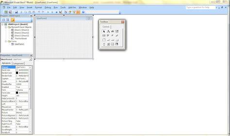 membuat form pengisian tabel data di excel membuat formulir pengisian data mahasiswa dengan vba pada