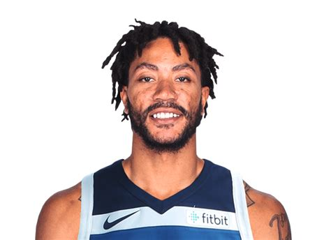 derrick rose 1988 tattoo derrick 2018 tattoos facts