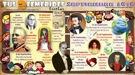 imagenes efemerides de octubre en venezuela tus efem 233 rides escolares 3 de mayo historia de la cruz de