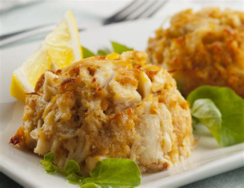 Legal Sea Foods Gift Card Promo Code - crab cakes legal sea foods gourmet gifts
