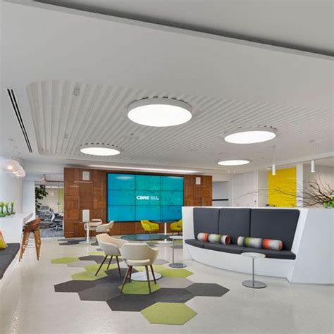 corporate office decor 25 best ideas about corporate offices on pinterest