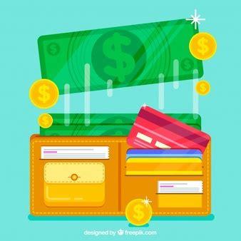 kreditkarte kostenlos bargeld kreditkarten vektoren fotos und psd dateien kostenloser