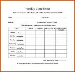 hourly timesheet template hourly timesheet template 28 images 11 hourly