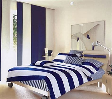 navy and white twin comforter royal navy white twin xl comforter photo 001 luxury
