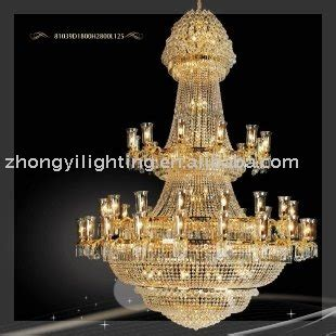 china chandelier best design big led chandelier crystals mosque chandelier