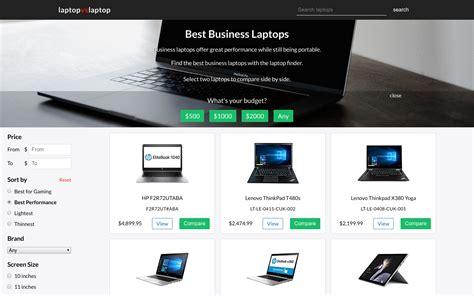 best business laptop best business laptops laptop finder laptop vs laptop
