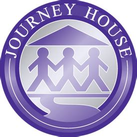 journey house jh welcome