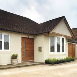 house front design ideas uk step inside a cool california style sussex home