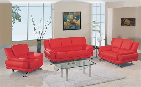 living room furniture usa global furniture usa 9908 living room collection red gf