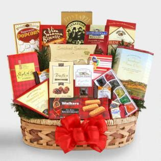 furniture home decor food wine gifts world market gift baskets unique ideas online world market