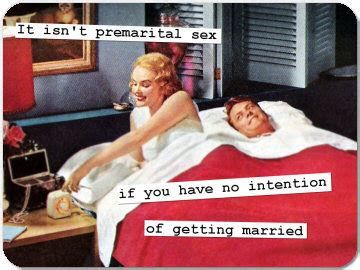 Even Had Premarital by Premarital Research Is It Safe Physically And