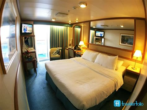 princess balcony room to alaska with princess cruises singapore travel lifestyle