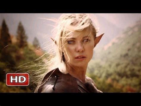 film fantasy mymovies curse of the dragon slayer trailer kickstarter youtube