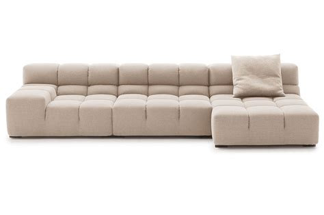 Tufty Time Sofa B B Italia Wood Furniture Biz