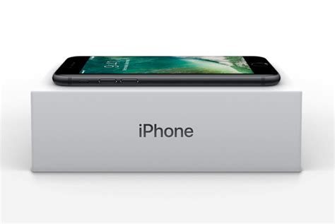 iphone 7 and 7 plus faq everything you need to about apple s new phones macworld