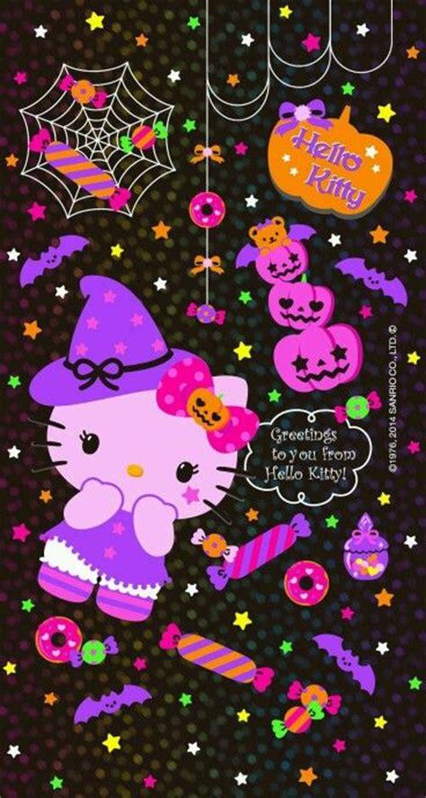 theme hello kitty cho iphone 1000 ideas about hello kitty halloween on pinterest