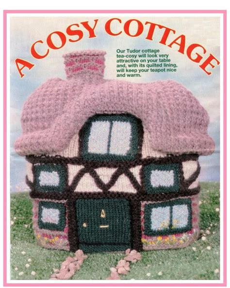 amibroker patternexplorer 171 free knitting patterns 171 best images about cosy kettles on pinterest free