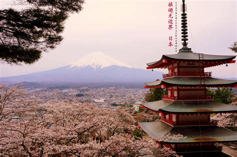 best in japan tokyo japan where is the best spot to view mt fuji