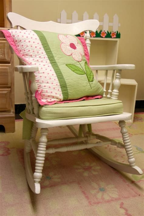 indoor rocking chair plans 100 indoor rocking chair plans upholstered