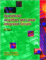 operational lifiers and linear integrated circuits by k lal kishore free operational lifiers and linear integrated circuits by robert f coughlin