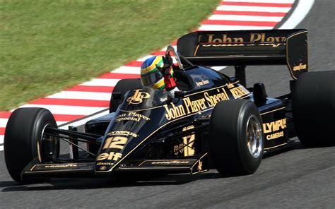 wallpaper f1 classic formula 1 lotus cars weneedfun