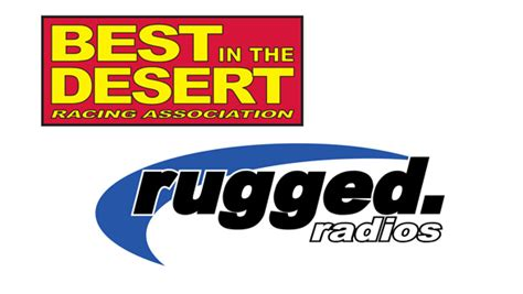 rugged communications rugged communications roselawnlutheran