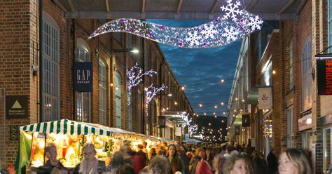 gloucester market christmas all the markets taking place in gloucestershire this year gloucestershire live