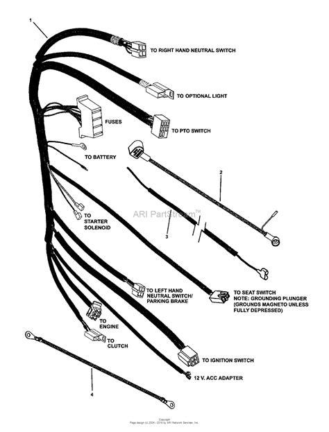 rzt 50 wiring diagram 21 wiring diagram images wiring