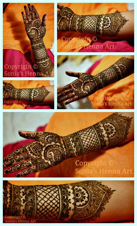 henna tattoos for weddings copyright 169 s henna bridal henna inspired by