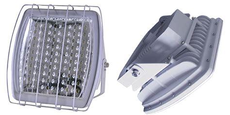 location led lighting led flood light enduralite led lights