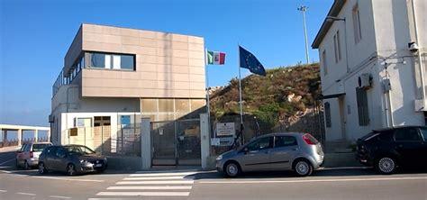 ufficio turistico vieste disciplina diporto nautico e della sicurezza balneare