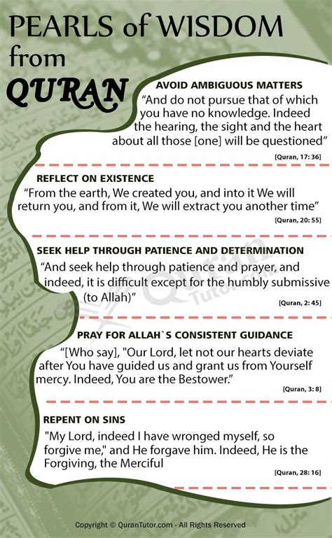 themes of the quran the basic theme of the holy book is embedded in