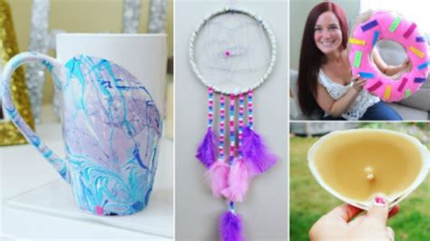 amazing diy crafts 7 amazing diy craft project ideas that are easy to make