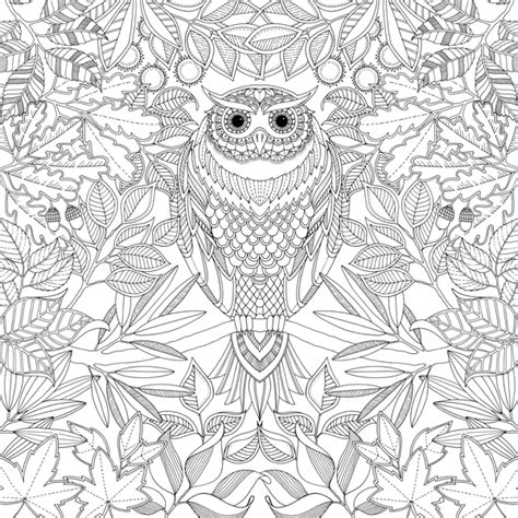 secret garden coloring book page one secret garden johanna basford johanna basford