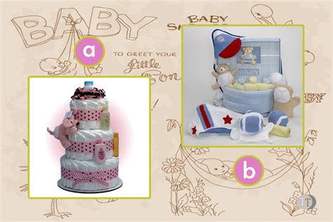 Essentials For Baby Shower by The Essentials Of A Baby Shower