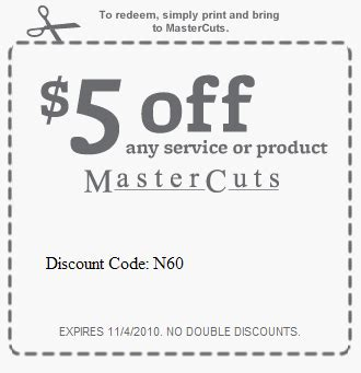 haircut coupons spokane mastercuts coupon 2017 2018 best cars reviews