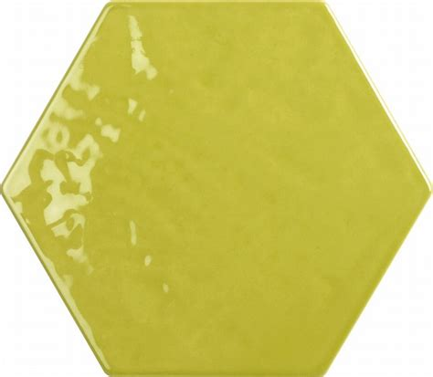 Electronic Bidets Hexagon 6547 Ceramic Tiles Online