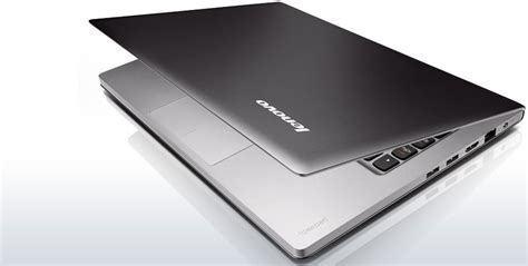 Laptop Lenovo U Series lenovo ideapad u series notebookcheck net external reviews