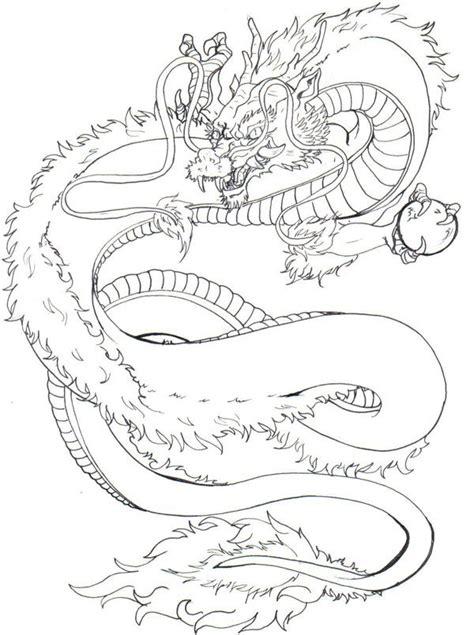 dragon tattoo north battleford the 25 best japanese dragon tattoos ideas on pinterest
