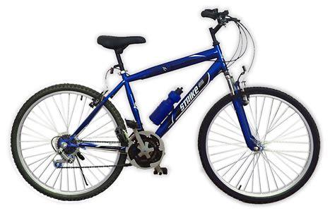 imagenes abstractas de bicicletas pin fotos de bicicletas benotto imagenes galeria on pinterest