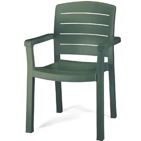 resin chairs outdoor furniture zesco